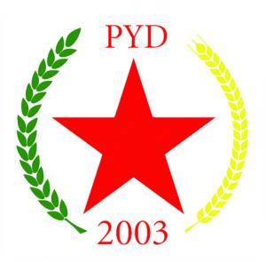 pyd_al16-161